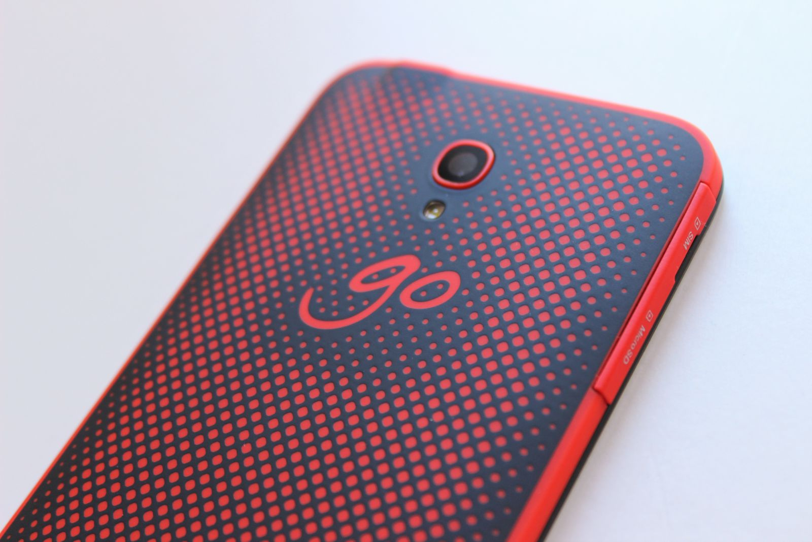 alcatel onetouch go play review 2