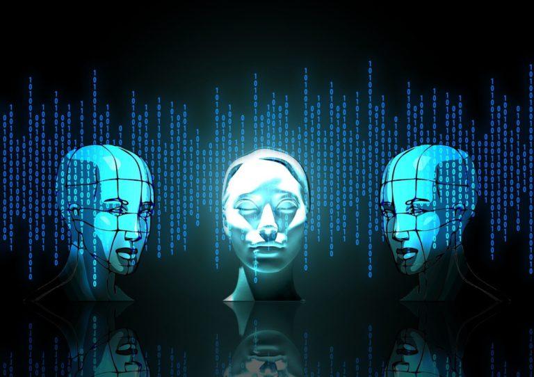 facebook microsoft google bots