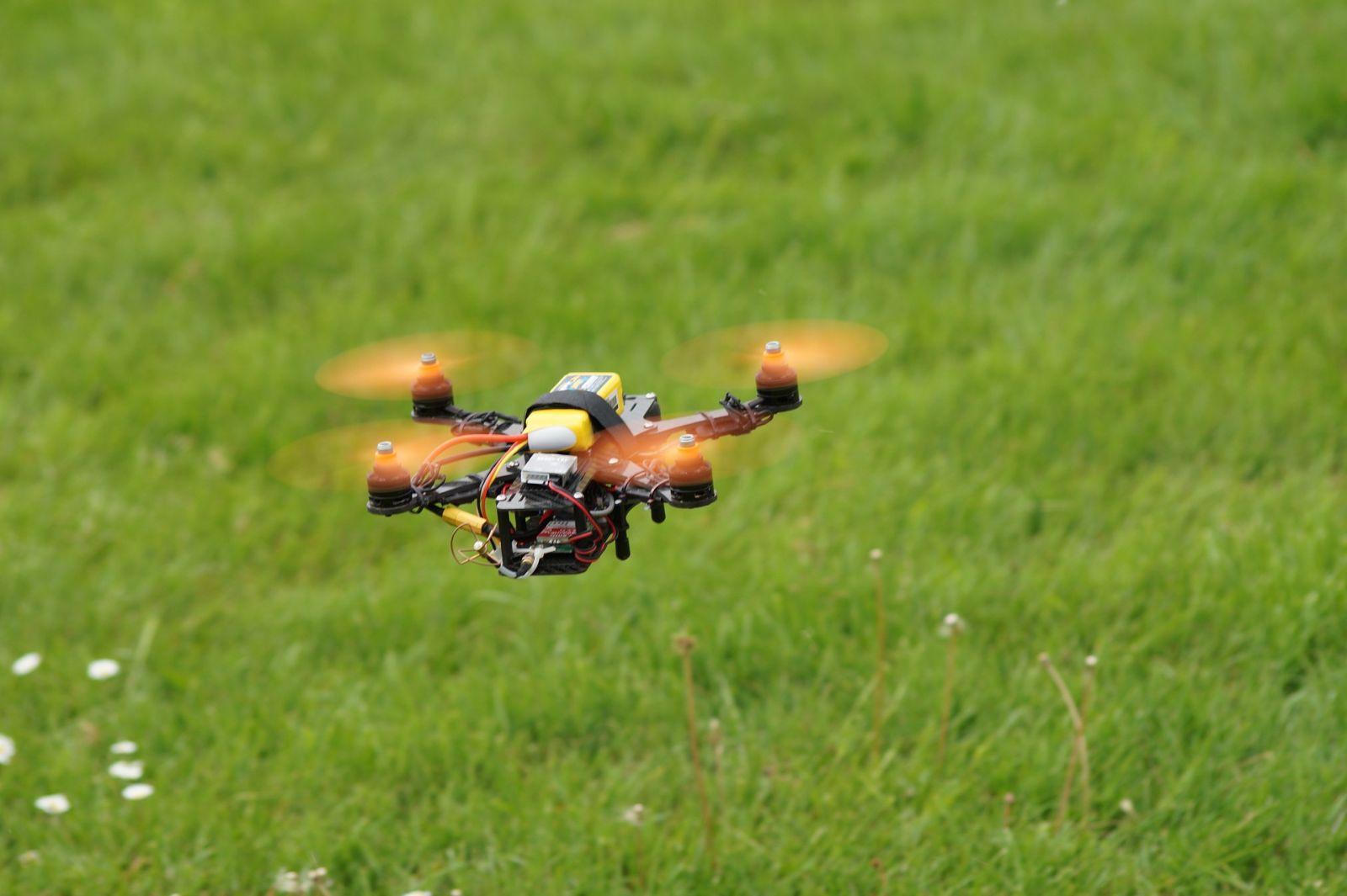 portugal drone race miranda corvo