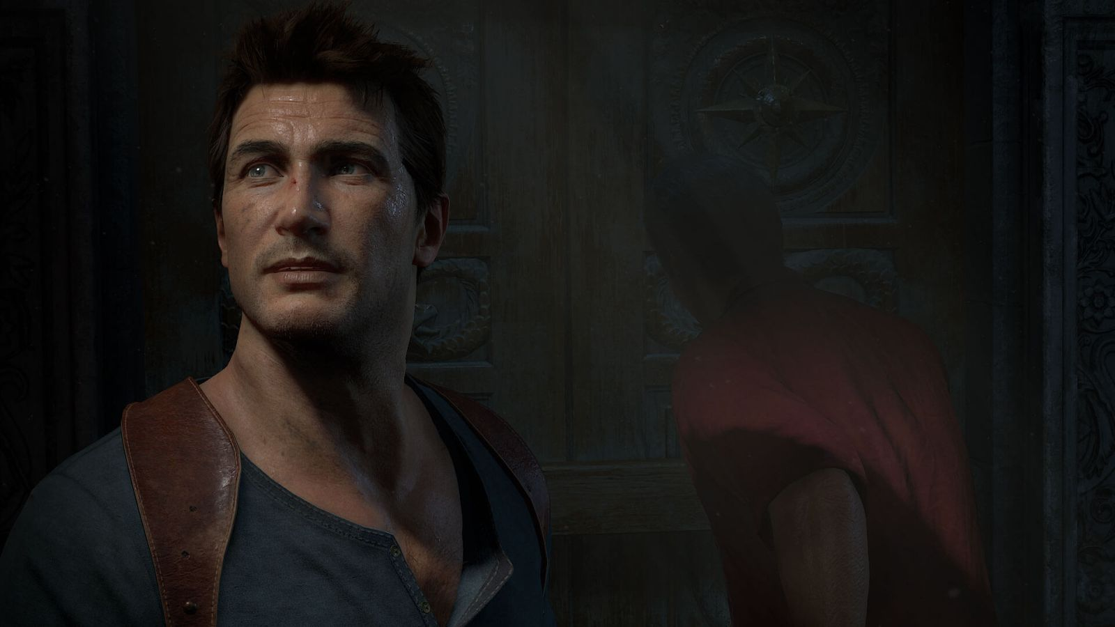 uncharted4 a thiefs end