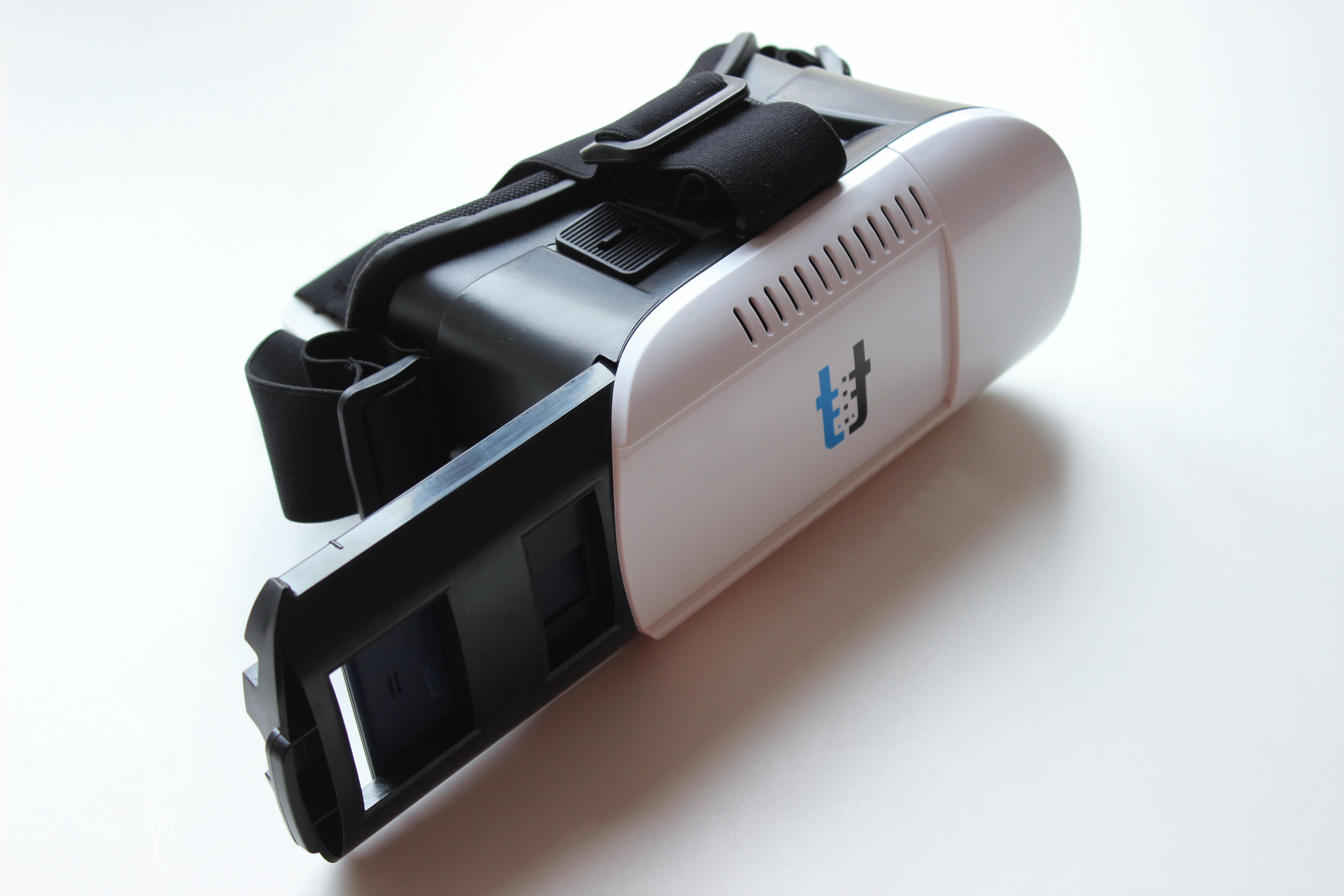 smart talk realidade virtual 5