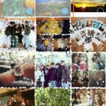 truques dicas instagram 1