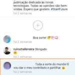 truques dicas instagram 3