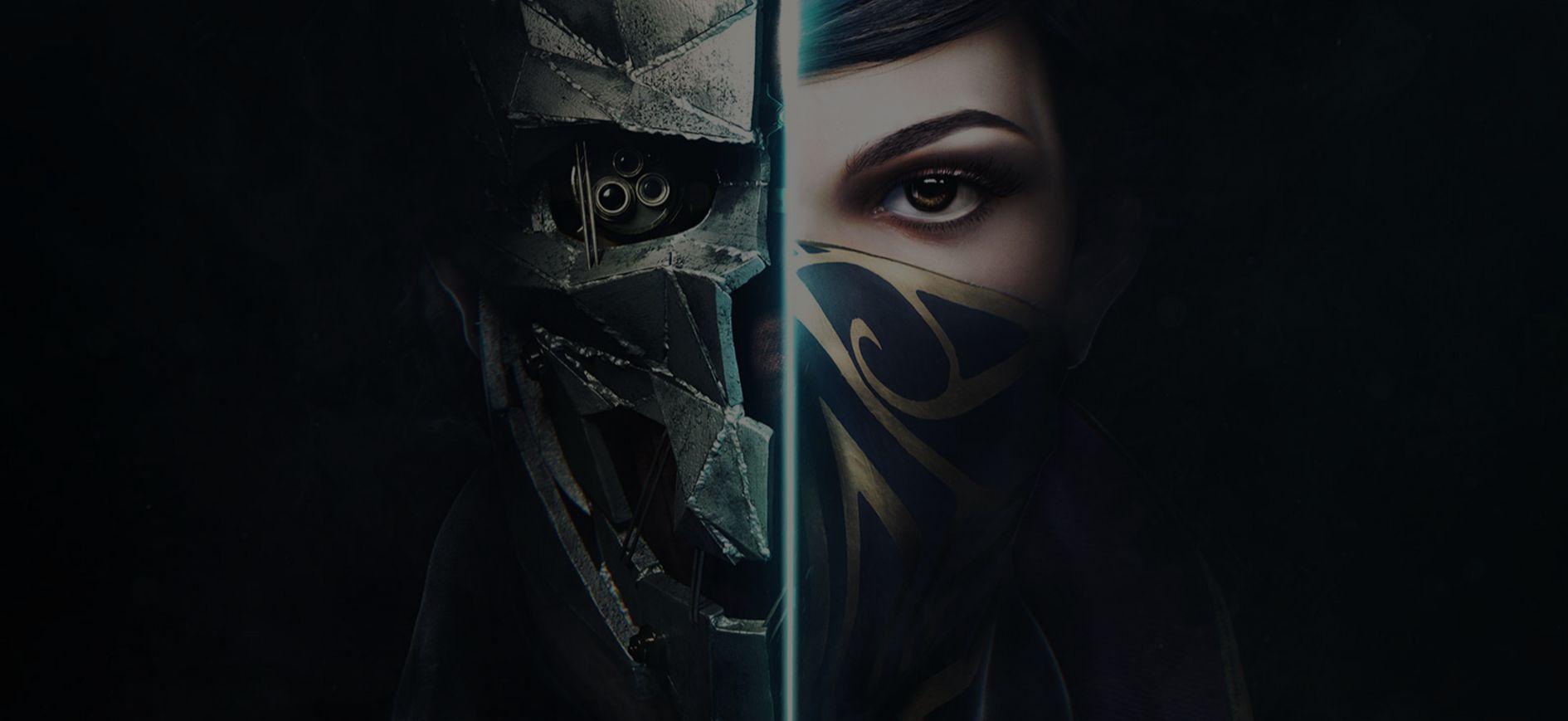 dishonored 2 arkane studios