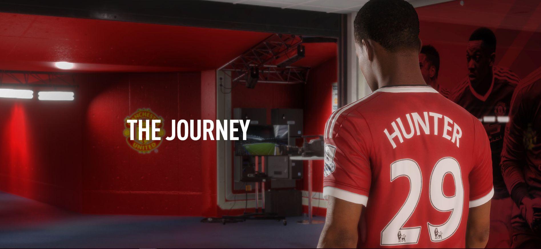 fifa17 the journey e3