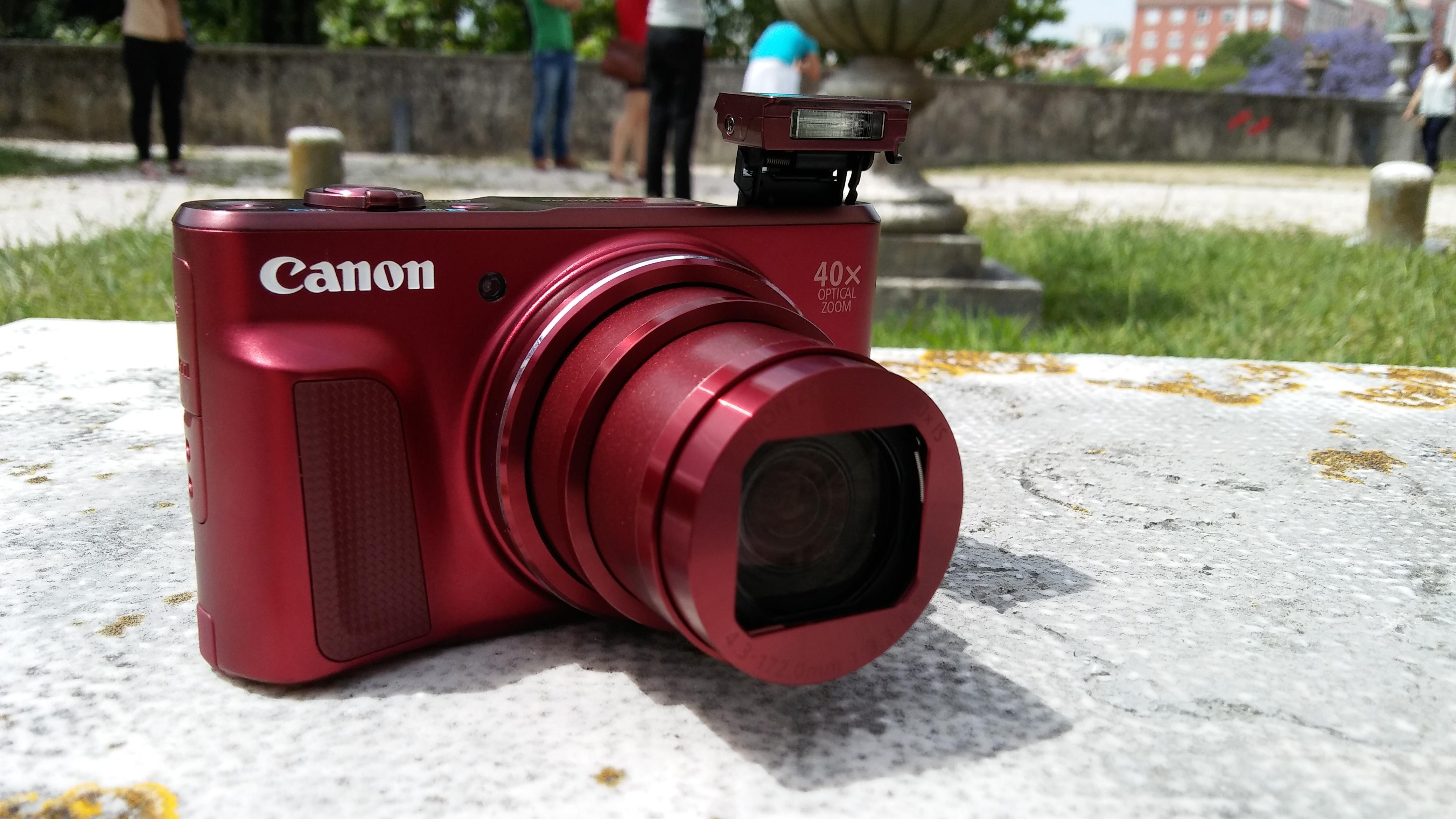 fotos lg k10 4