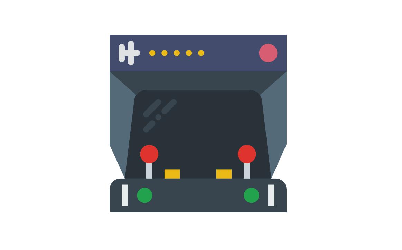 Videojogo português