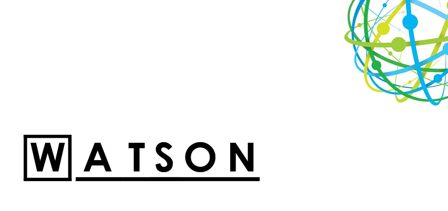 IBM Watson MD