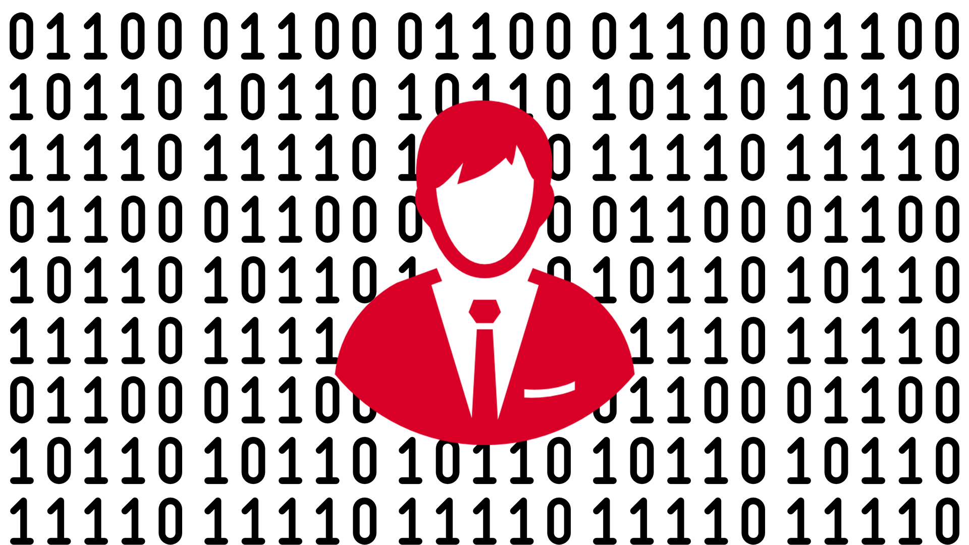 Ministério da Programação Dinis Cruz segurança informática