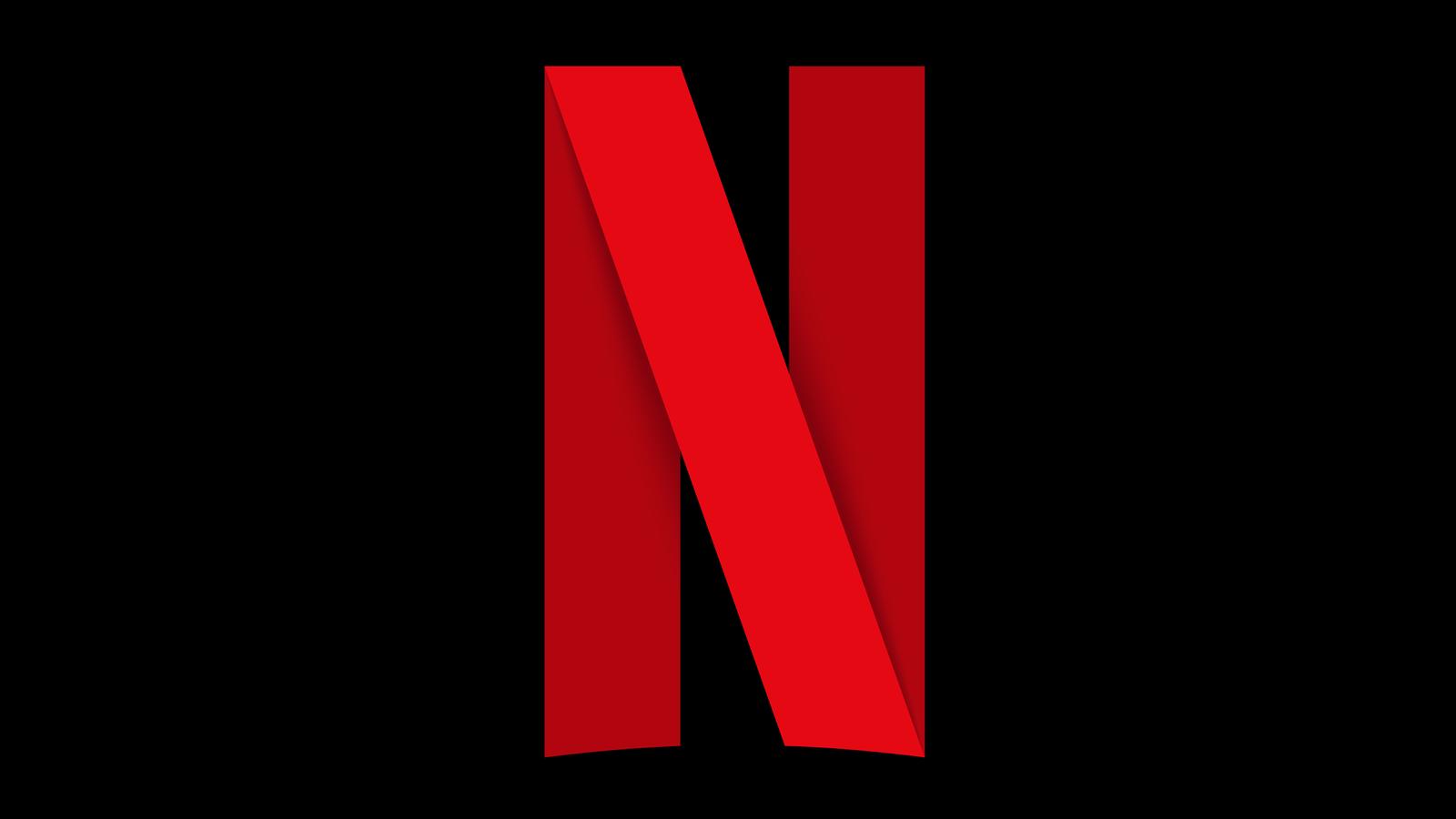 7 séries de destaque que chegam em Junho na Netflix