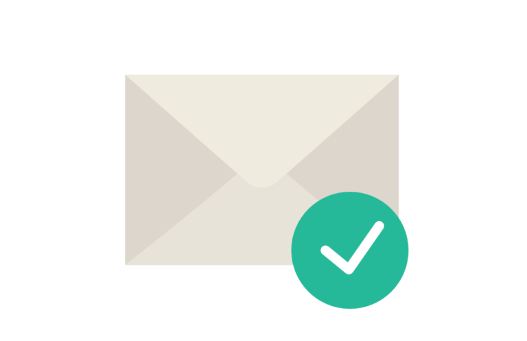 alternativas gmail