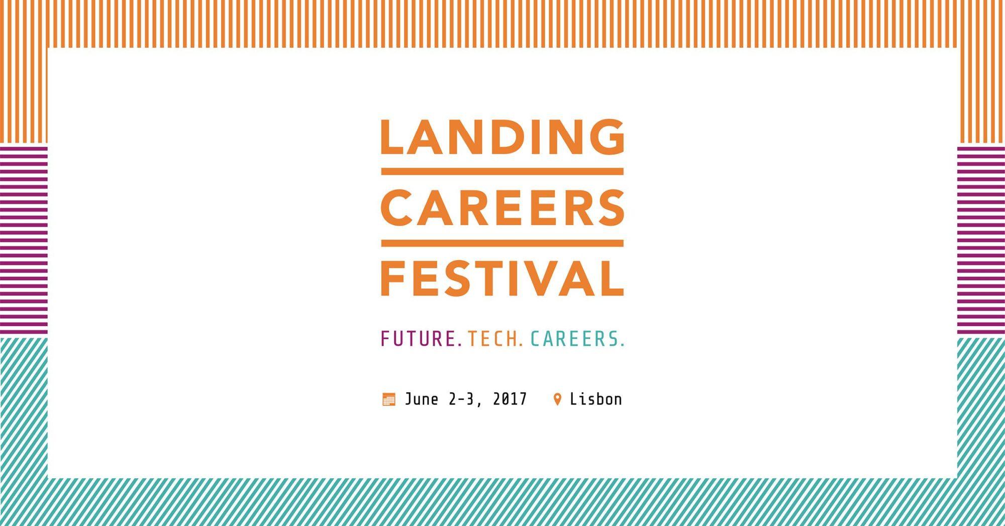 Landing.careers Landing.jobs
