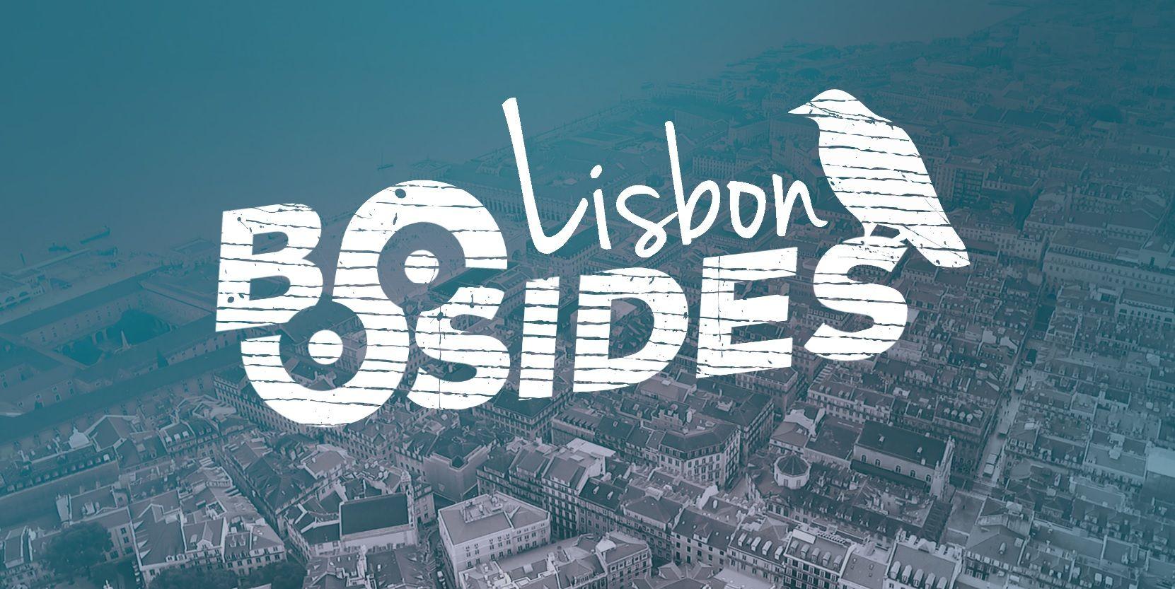 Bsides Lisbon 2017