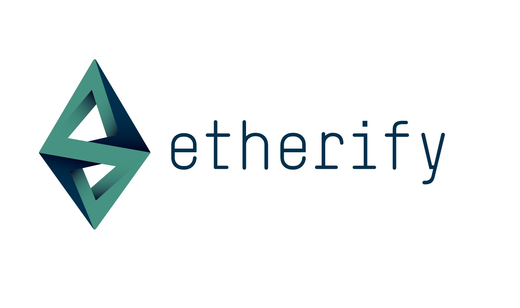 Etherify
