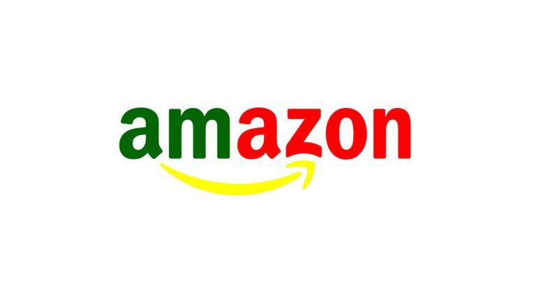 Amazon Prime Days Amazon.pt Amazon Portugal