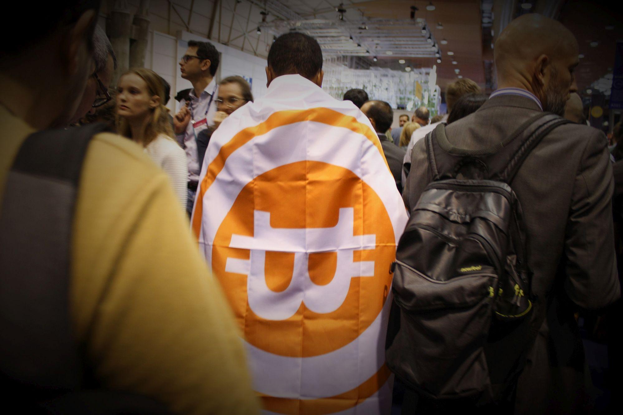 Blockchain Lab Lisboa