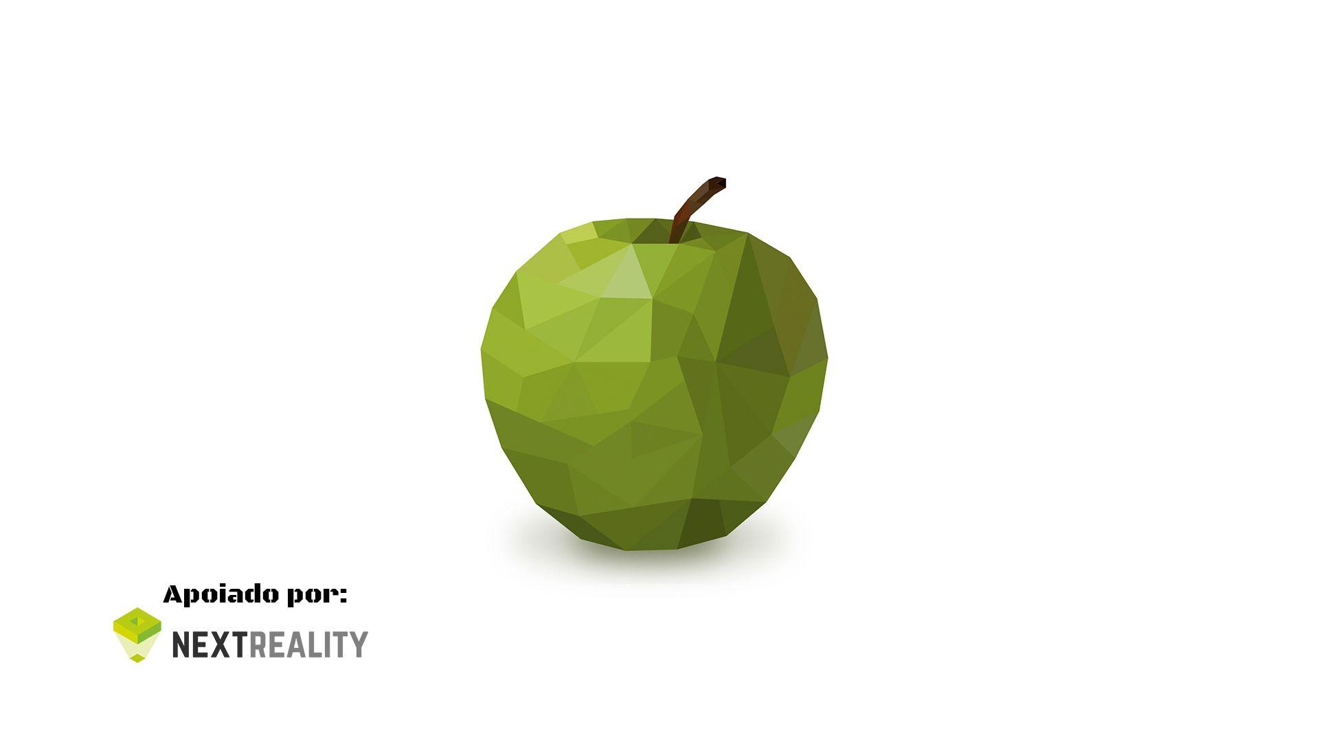 AR World | Next Reality | Realidade aumentada