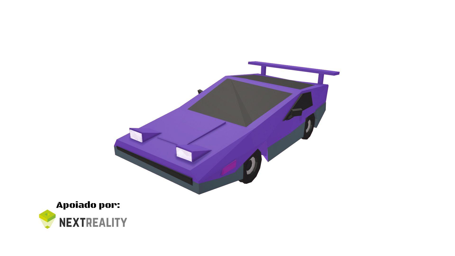 AR World #6 | Realidade Aumentada | Next Reality
