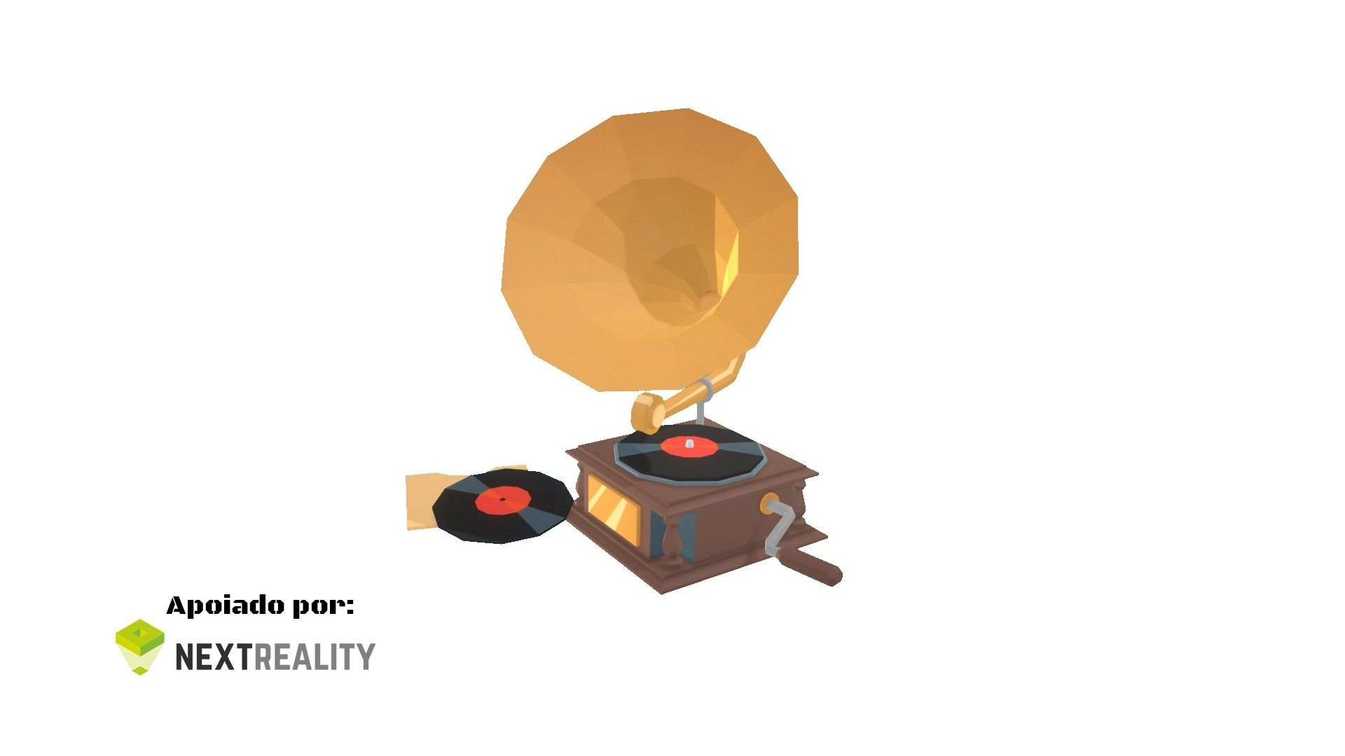 AR World 11 | Realidade Aumentada | Next Reality