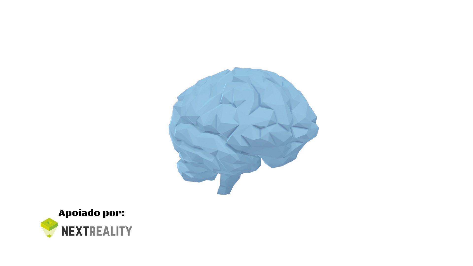 AR World 17 | Realidade Aumentada | Next Reality