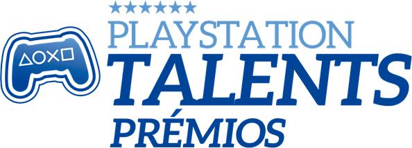PlayStation Talents Prémios