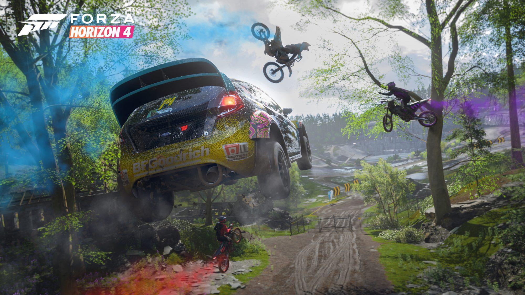 ForzaHorizon4 Gamescom WM 02 e1537825812226