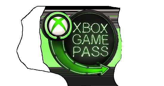 Resultado de imagem para xbox game pass
