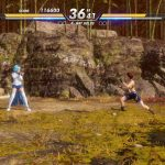 DEAD OR ALIVE 6 20190227213849
