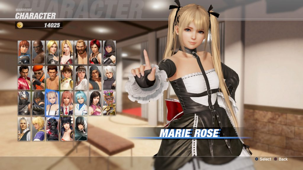 DEAD OR ALIVE 6 20190227215032