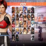 DEAD OR ALIVE 6 20190227215232