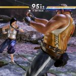DEAD OR ALIVE 6 20190227220010