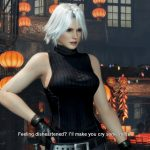 DEAD OR ALIVE 6 20190227221132