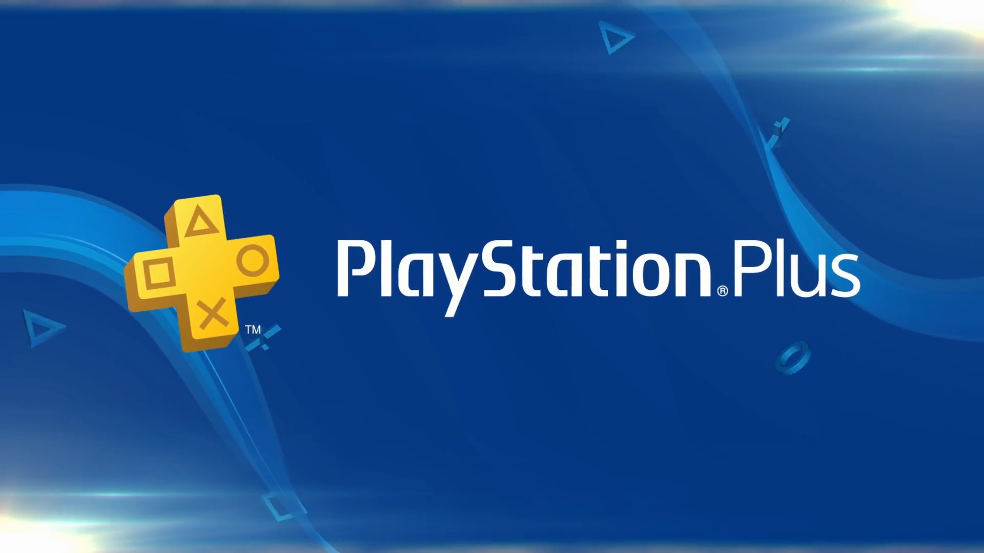 PlayStation Plus Setembro 2020
