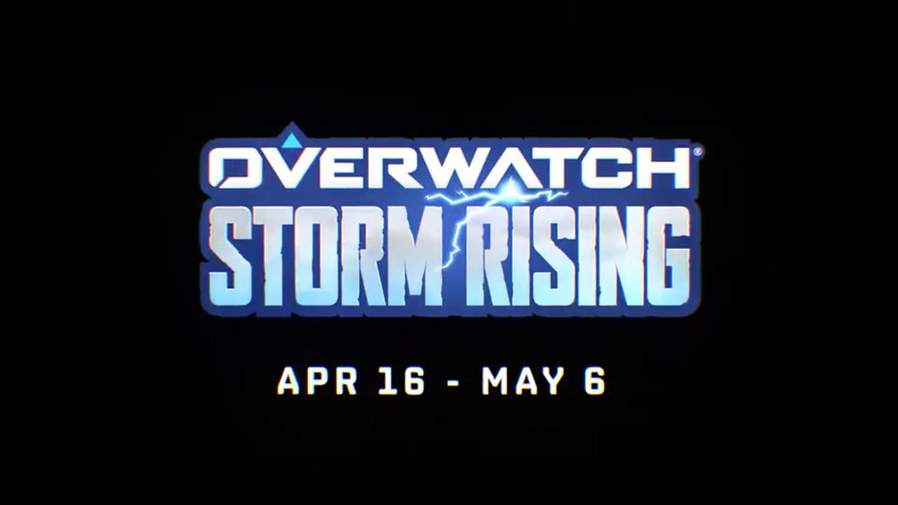 overwatch storm rising 1554741335232 1280w