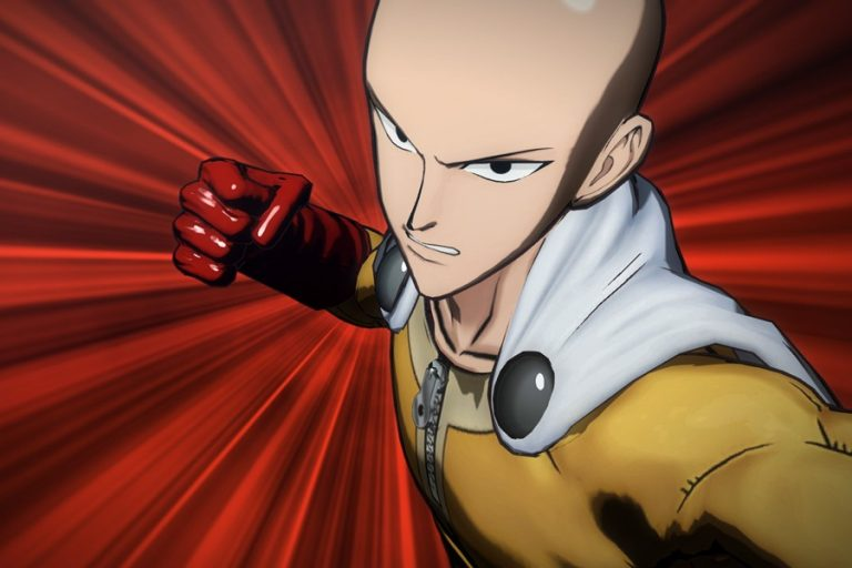https hypebeast.com image 2019 06 one punch man a hero nobody knows trailer 00