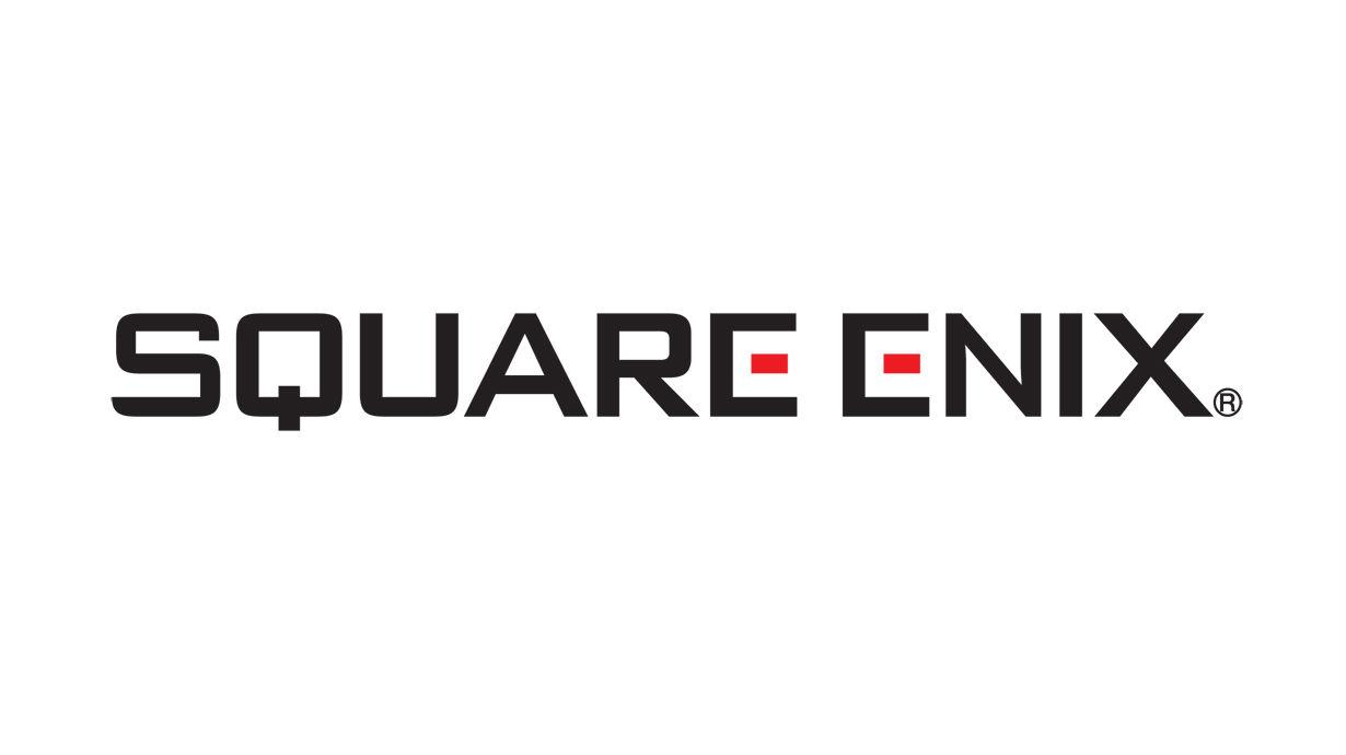 square enix logo 342