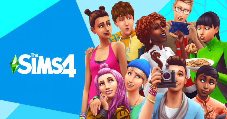 ts4 featured image base refresh.png.adapt .crop191x100.1200w