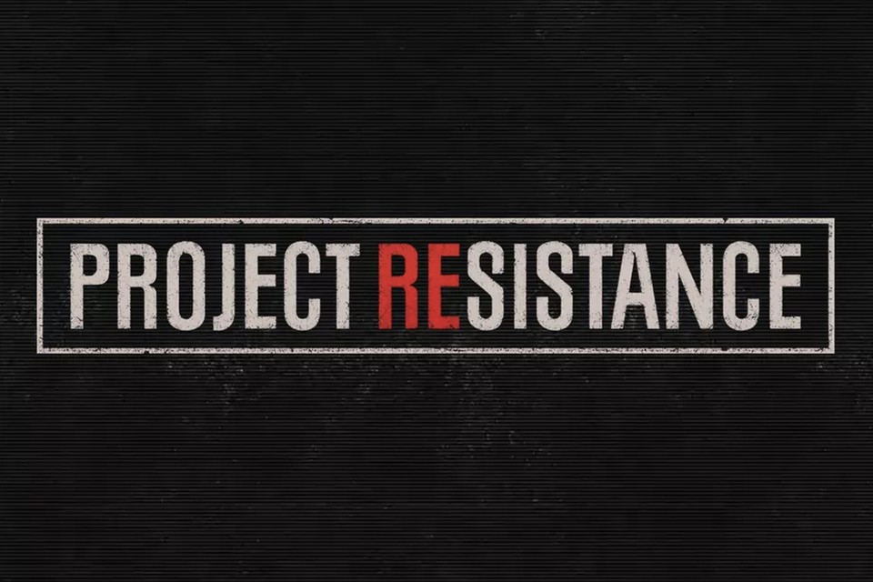 https hypebeast.com image 2019 08 capcom new resident evil game co op project resistance information leaked images 0