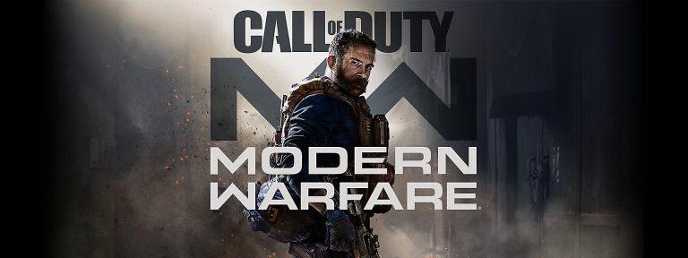call of duty modern warfare hero banner 03 ps4 us 30may19