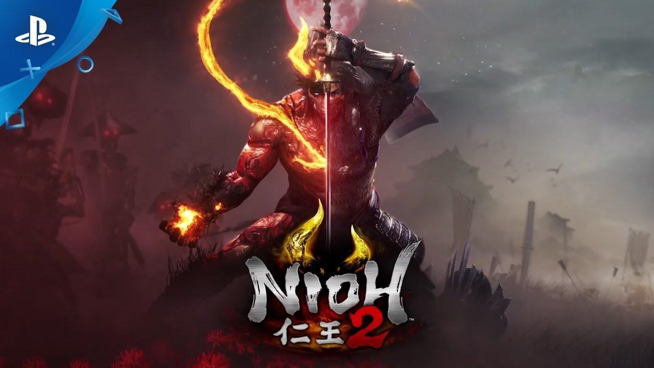 Nioh2 1 1