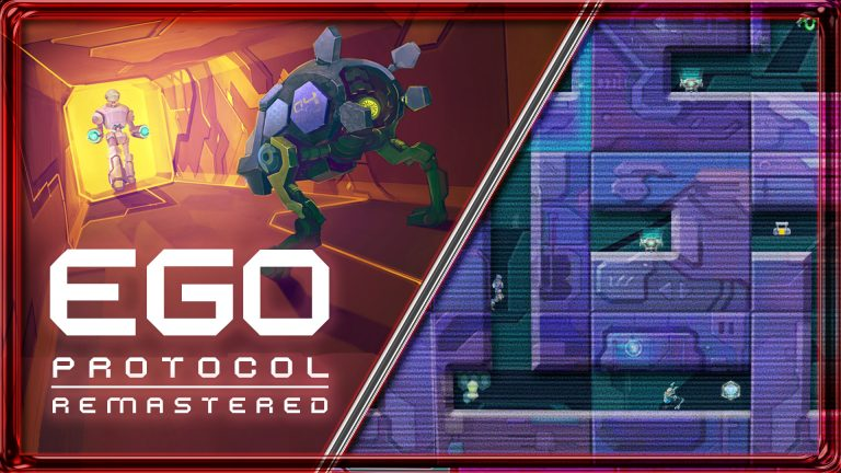 ego protocol remastered switch hero