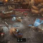 GearsTactics M4 Survivors 3840x2160 final