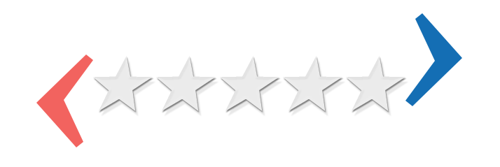 future behind review 0 star rating