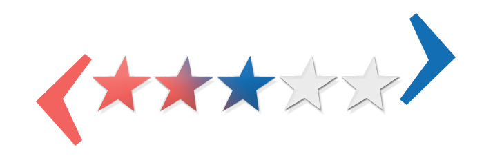 future behind review 3 stars rating