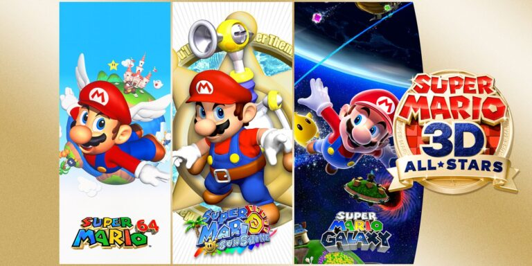 H2x1 NSwitch SuperMario3DAllstars image1600w