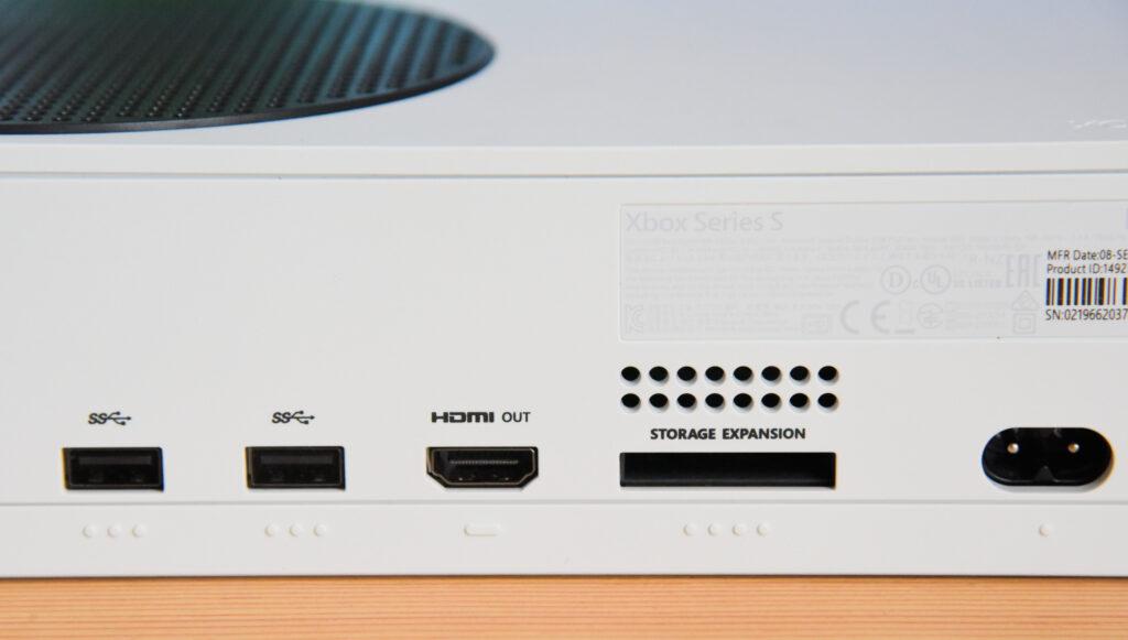 DSC3940