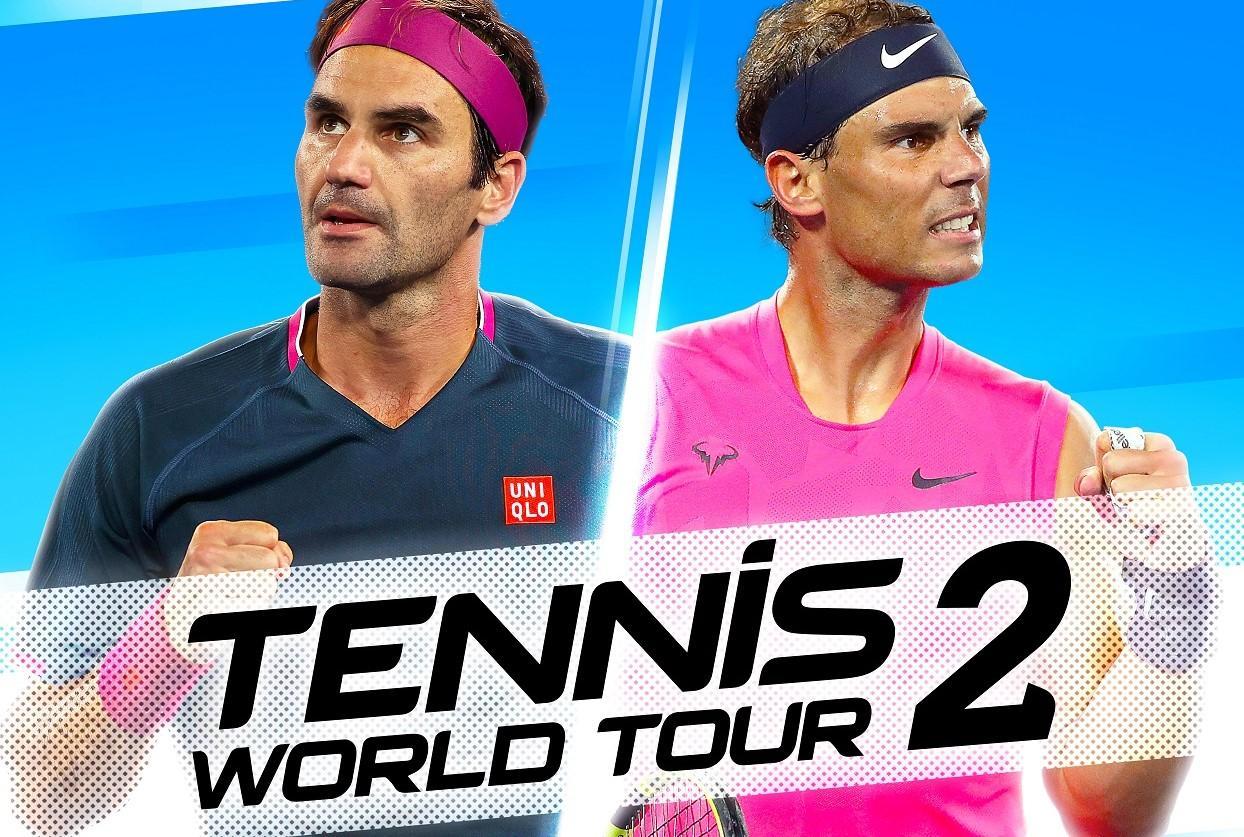 tennisworldtour 2