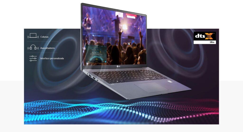 gram 17Z90N DS 09 DTSX Ultra D
