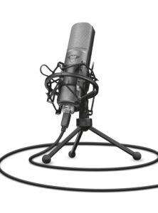 Microfone Lance Trust