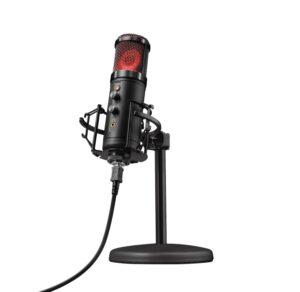 microfone Exxo 1